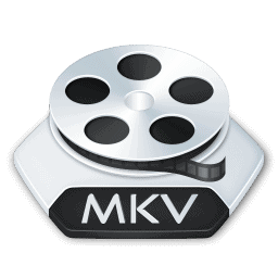 file mkv - Come leggere i file con estensione MKV?
