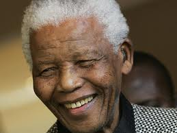 nelson mandela - Buon Compleanno Madiba