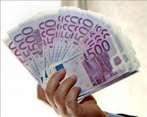 prestiti2 1 - Italia, la crisi economica e la esdebitazione