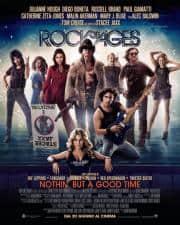small rock of age - Tutti i film in sala 21 giugno 2012