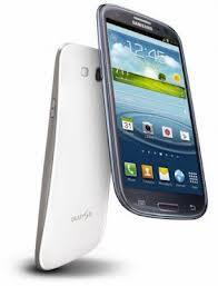 1 samsung galaxy S3 - Gli smartphone di ultima generazione