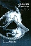 Cinquanta sfumature di nero - I libri più venduti di febbraio 2013