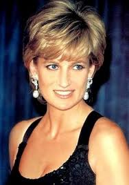 morte lady diana