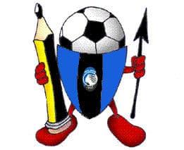 LogoFantacalcio Atalanta - La bussola del Fantacalcio - Atalanta