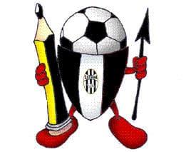Logo Fantacalcio Siena Calcio - La bussola del Fantacalcio - Siena