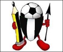 Logo Fantacalcio Udinese - La bussola del Fantacalcio - Udinese