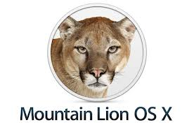 Mountain Lion OS X - La nuova era di Apple con Mountain Lion e iOS 6