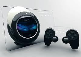 PS4 - Notizie relative alla PlayStation 4 sul mercato nel 2013