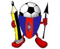 logo fantacalcio Cagliari calcio - La bussola del Fantacalcio - Cagliari