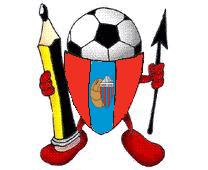 logo fantacalcio Catania Calcio - La bussola del Fantacalcio - Catania