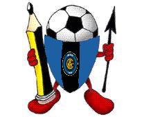 logo fantacalcio Inter - La bussola del Fantacalcio - Inter