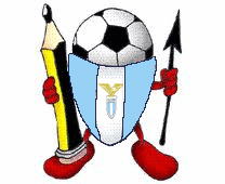 logo fantacalcio Lazio - La bussola del Fantacalcio - Lazio