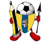 logo fantacalcio Parma Calcio - La bussola del Fantacalcio - Parma