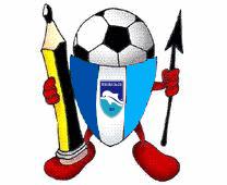 logo fantacalcio Pescara - La bussola del Fantacalcio - Pescara