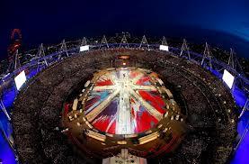 stadio londinese olimpiadi 2012 - Olimpiadi 2012: cerimonia di chiusura e medagliere italiano