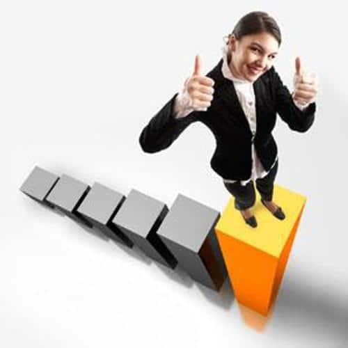 1.Carriera - L'importanza della flessibilità del mercato del lavoro