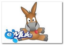 emule - Come rendere più veloce Emule e avere un ID Alto