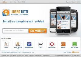 libero tutti - Ottimizziamo il nostro sito per gli smartphone