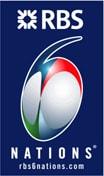 6nazioni - Rugby: il 6 Nazioni 2013 comincia sabato 2 Febbraio