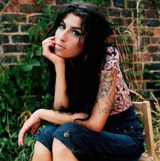 amy winehouse nuovo album - Gli ultimi istanti di vita di Amy Winehouse