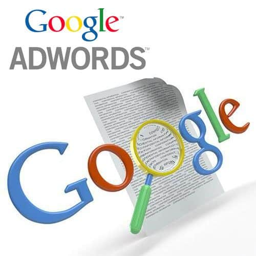 annuncio google adwords big - Cos'è Google AdWords