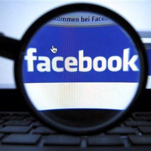 facebook - Gli effetti collaterali dei social network