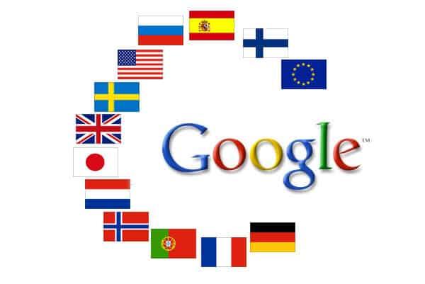 google translate - Come aggiungere Google Translate nel nostro sito