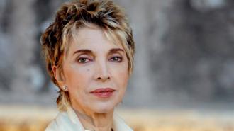 melato  330x185 - Si è spenta all'età di 71 anni l'attrice Mariangela Melato