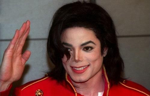 michael jackson - Misteri sulla vita e la morte di Michael Jackson