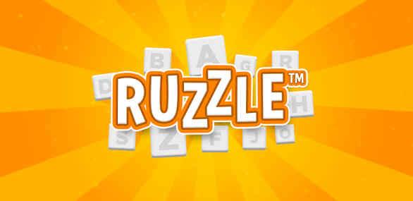 ruzzle - Ecco i trucchi per vincere a Ruzzle: l'App che fa impazzire tutti