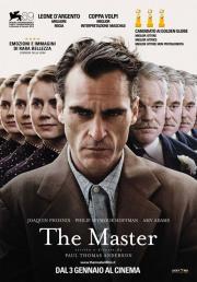 small the master - Tutti i film da non perdere nel 2013