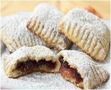 tortellini fig1 - Tortellini di Carnevale