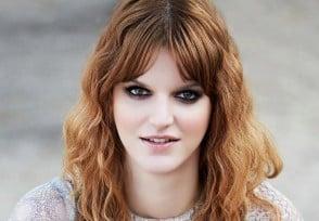 Chiara Galiazzo1 294x204 - I pronostici del Festival di Sanremo 2013