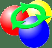 convert helper transp 200 - Come scaricare i video da Repubblica, La7, Rai.tv e altri servizi italiani