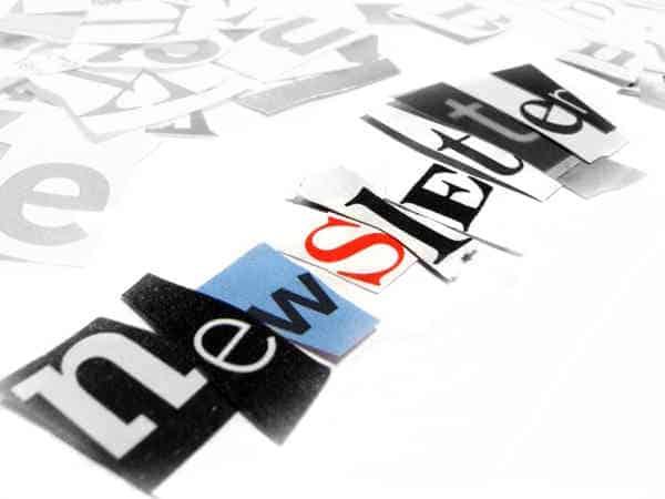 newsletter resize - Il tuo successo attraverso i migliori servizi di newsletter