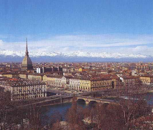 torino - Fantacalcio: la probabile formazione del Torino per la Serie A 2017/2018
