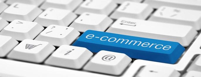 siti e commerce - Come aprire un negozio online e iniziare a guadagnare