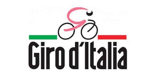 Giro Italia 2013 - Giro d'Italia 2013: si parte il 4 maggio