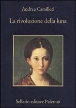 La rivoluzione - I libri più venduti di aprile 2013
