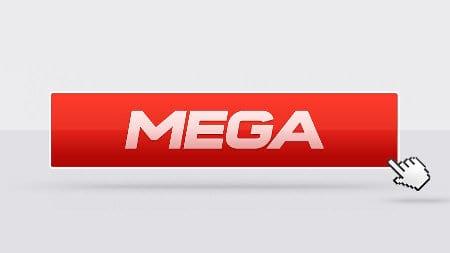 MEGA - Cos'è Mega e come scaricare da Mega-Search.Me