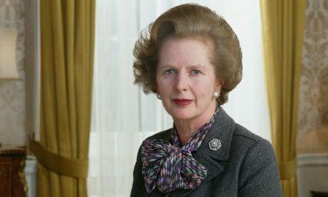 "Margaret Thatcher 010 - E' morta la ""Lady di Ferro"" Margaret Thatcher"