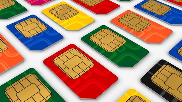 sim e microsim - L'avvento della micro SIM: i vantaggi e come procurarsela