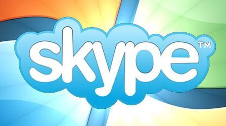 """skype microsoft - 38 secoli in un giorno: su Skype gli anni """"volano"""""""