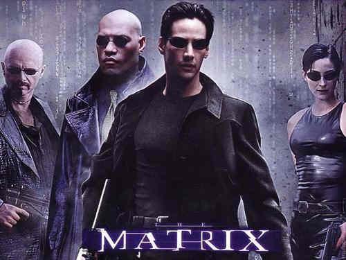 theMatrix - La saga di Matrix: nuovo sequel in arrivo?