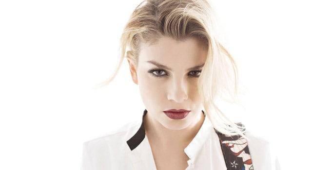 """Schiena TOur 2013 - Emma Marrone, le date dello """"Schiena Tour 2013"""""""