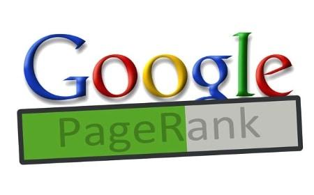 aumentare il PageRank  - Ecco le tecniche utilizzate per falsificare il PageRank