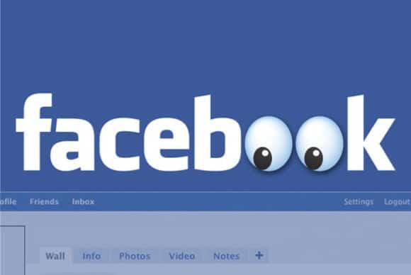 facebook7 - Calano gli utenti in America, ma Facebook è ancora cool