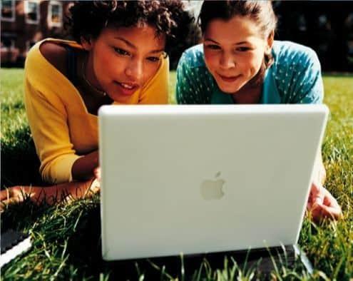 viaggio con mac - Come sfruttare le potenzialità di condivisione del Mac lontani da casa