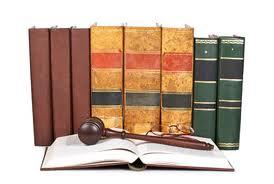 casellario giudiziale - Come richiedere documenti presso il Casellario giudiziale