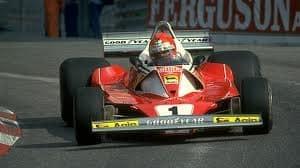 ferrari - Formula 1: presentata la nuova Ferrari SF16-H